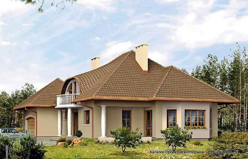 Проекты деревянных домов алматы 04112018