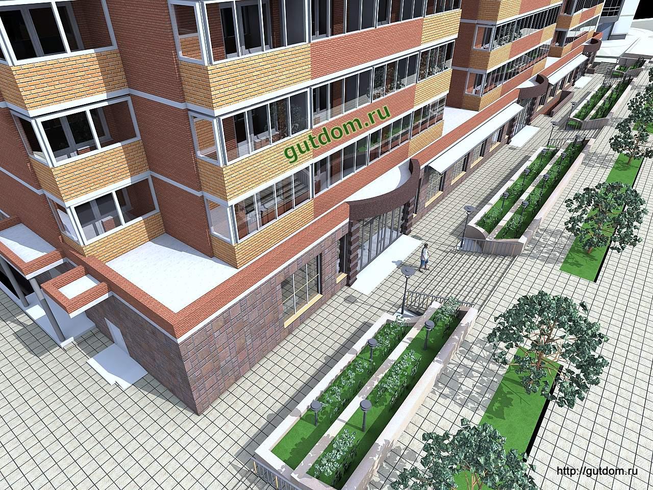Проекты домов и коттеджей площадью до 150 кв м - КОТТЕДЖ
