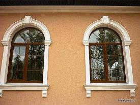 Пластиковые окна в Нижнем Новгороде и Нижегородской области