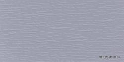 715505 Ламинация СЕРЕБРИСТО-СЕРЫЙ ПОД ЗАКАЗ