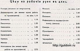 Альбом Проектов Судейкин Сметы