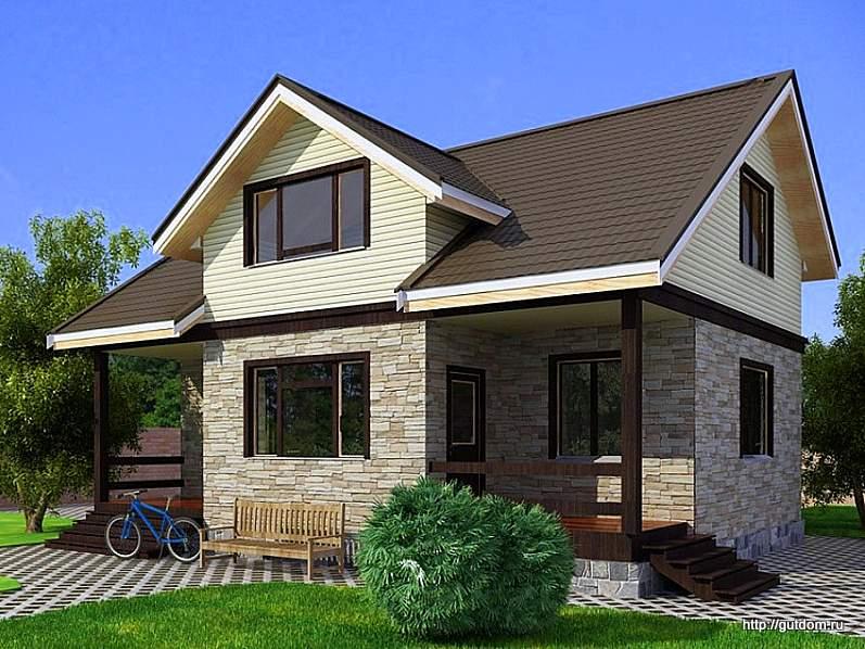 термобелье сколько стоит построить дом 150 м2 необходимо