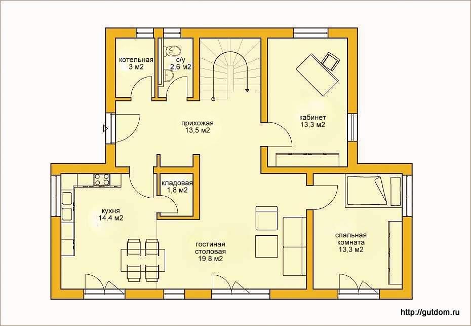термобелье можно проекты домов 12 на 12 двухэтажный с чертежами термобелье это