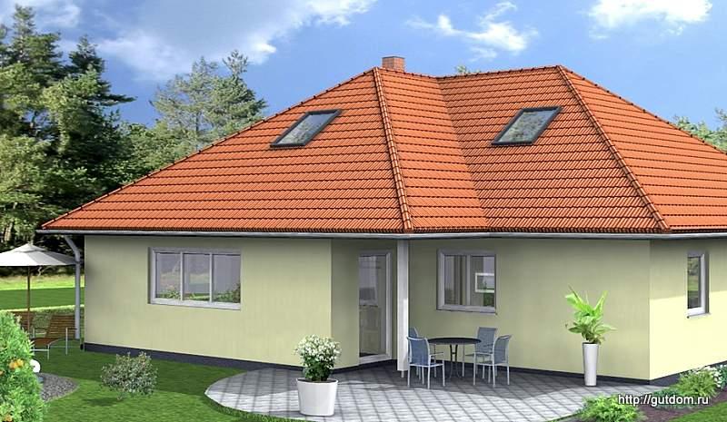 67 120 193 2. Black Bedroom Furniture Sets. Home Design Ideas