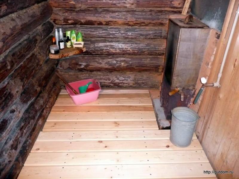 Продам каркасный дом в деревне Ваулино в 90 км от НН
