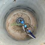 Бурение скважин на воду в Нижегородской области под ключ