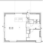 Дом двухэтажный площадью 220 м2 Нидерланды 2007 год
