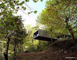 гостевой дом в Португалии ум