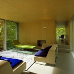 Гостевой дом площадью 150 м2 Португалия