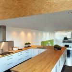 Дом двухэтажный площадью 118 м2 Бельгия