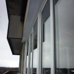 Балконы, лоджии, перегородки, двери, тамбуры Нижний Новгород
