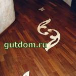 Настил полов Нижний Новгород Паркет Доска Пробка Ламинат