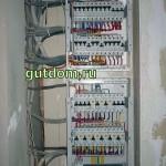 Электромонтажные работы в Нижнем Новгороде