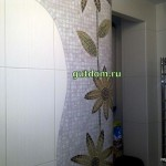 Мозаика Плитка мозаикой Нижний Новгород фото