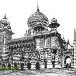Проекты домов вилл дач 9 сборник, Архитектура конца 19 века